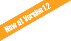 Now at Version 1.2